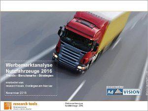 werbemarktanalyse-nutzfahrzeuge-2016-72