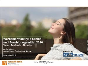 werbemarktanalyse-schlaf-und-beruhigungsmittel-2016-72