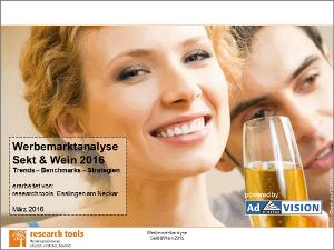 Werbemarktanalyse Sekt & Wein 2016-72