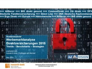 direktversicherungen15_thumbnail