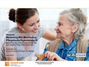 pflegebedürftigkeit15_thumbnail