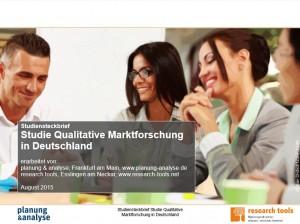 qualitativemarktforschung_thumbnail