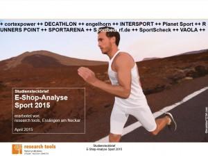 sport15_thumbnail
